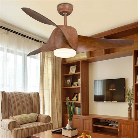 ceiling fan wholesale buy wholesale ceiling fan light from china ceiling
