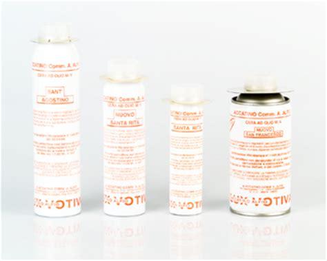 contenitori per candele accatino votiva liturgica catalogo prodotti