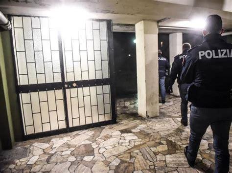 segretaria da casa segretaria di scuola trovata morta in casa 200