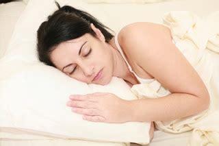 Obat Tidur Sleeping mckinney mommas mattress napping week sweepstakes