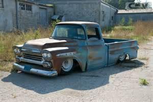 1959 Chevrolet Apache Parts Stoner S Speed Shop Hudson Ia 1959 Chevrolet Apache