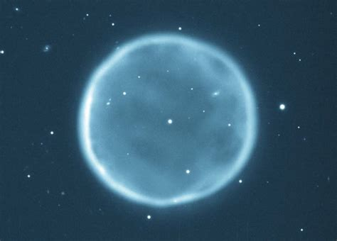 imagenes del universo increibles imagenes increibles del universo taringa
