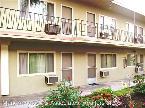 condo in west covina 2 bed 1 bath 2000 condo in west covina 1 bedroom 1 bath 1295