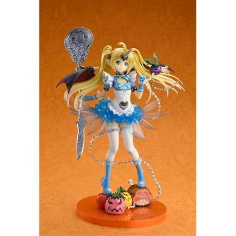 figures hobbylink japan figure japan the seven deadly sins hobby japan ltd