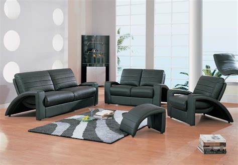 Cheap Modern Living Room Furniture Sets Cheap Modern Living Room Furniture Sets Modern Outdoor Living Home Interior Design Ideashome