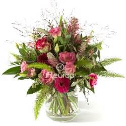 Sympathy Flowers Delivered - sympathy flowers for delivery in the netherlands