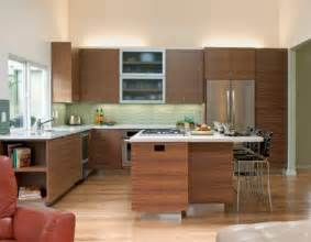 Mid Century Modern Kitchen Design Ideas Maximizing Your Home Rambler Or Ranch Style House