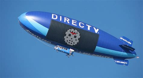 reset directv online directv mulls online video service that won t compete with