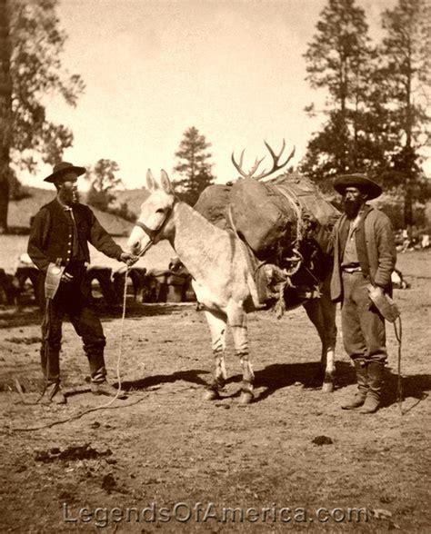 legends of america photo prints california gold rush