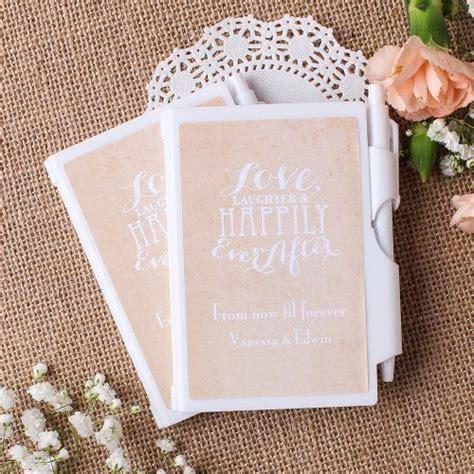 buat undangan pernikahan sendiri online 8 ide souvenir pernikahan yang bisa kamu buat sendiri