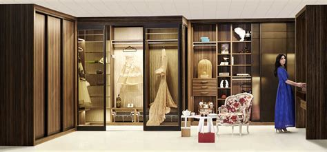 Creative Closets Creative Closets Bold Integrated Marketing Agency Ksa