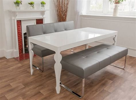 dining room table white 15 best of white dining table