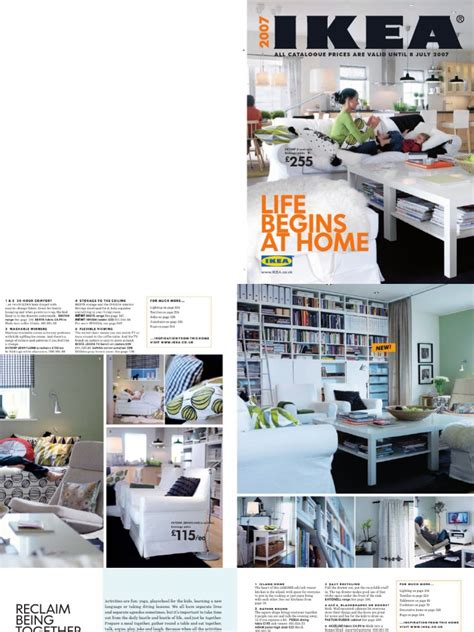 ikea 2005 catalog ikea 2007 catalogue kitchen cabinetry