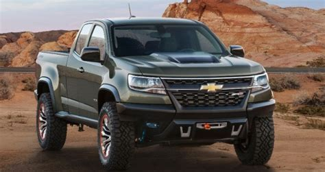 2016 chevy colorado pick up 2016 canyon diesel spec html autos post