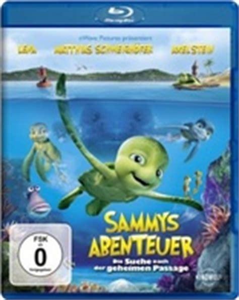 watch sammy avonturen de geheime doorgang 2010 full movie trailer sammy s avonturen de geheime doorgang 2010 movie