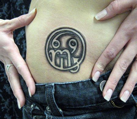combined tattoos for couples 29 best gemini scorpio couples tattoos images on