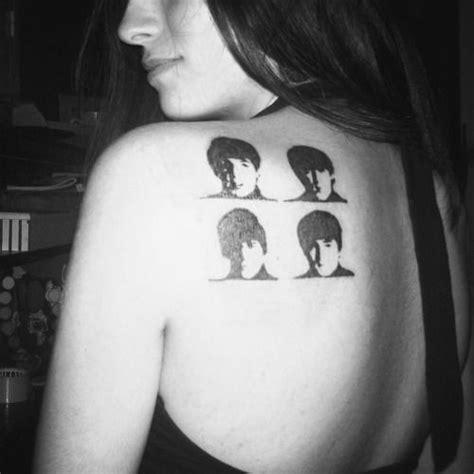 tattoo quotes john lennon 85 best tattoo ideas images on pinterest tattoo ideas