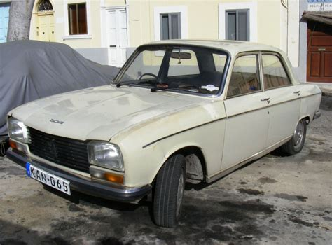 peugeot malta file peugeot 304 malta feb 2011 flickr sludgegulper