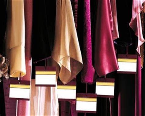 Fashion Merchandiser Description by Fashion Merchandising Description The Couturist Records