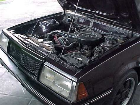 vicexx 1985 mitsubishi galant specs photos modification info at cardomain clutch21 1985 mitsubishi galant specs photos