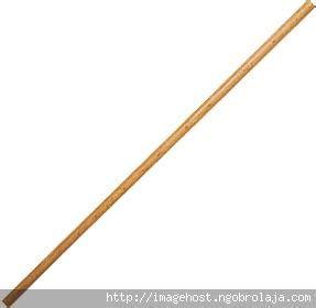 Samurai Panjang 1 Meter japanese