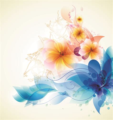 free images free flower background images clipart