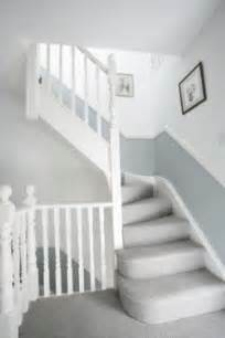 One of our favourite staircases econoloft staircases