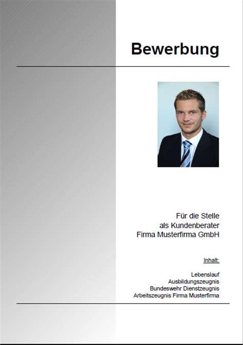 Bewerbung Bundeswehr Frau Bewerbung Rechnungswesen Spezial Bewerbung