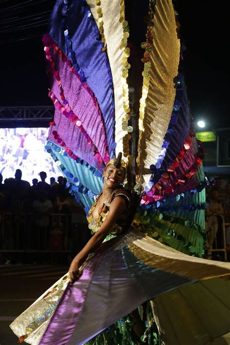 carnival  tobago house  assembly