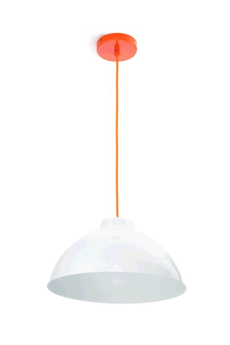 dome 1 light mix brown color pendant light mix and match color cord company