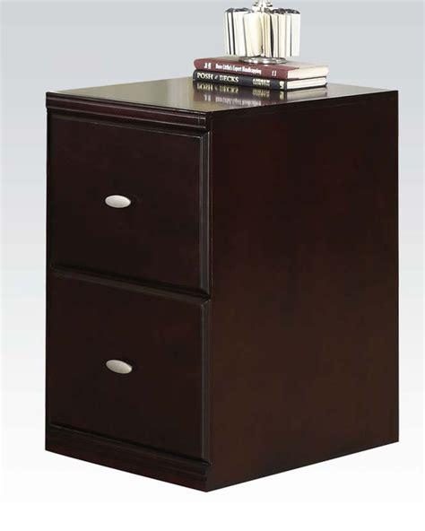 furniture file cabinet acme furniture file cabinet ac92035