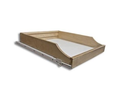 Rolling Drawer Hardware 35 Best Images About Drawer And Drawer Slides On