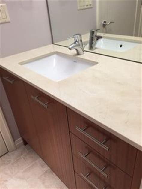 1000 images about quartz bathrooms on quartz
