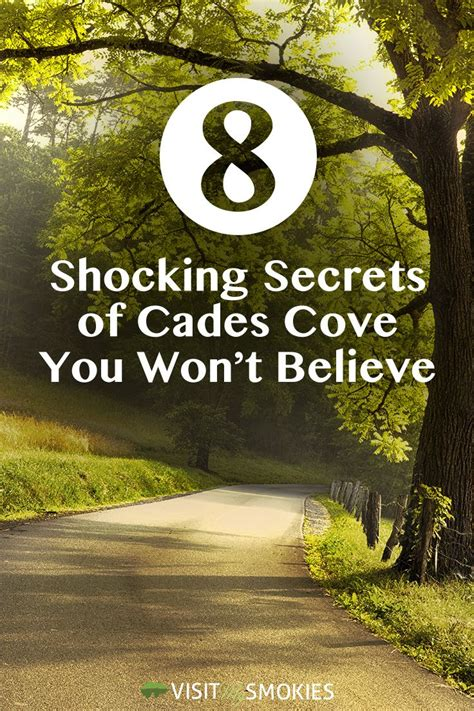 Pdf Secrets Smokey Mountain Smokers by 244 Best Cades Cove Images On Cades Cove