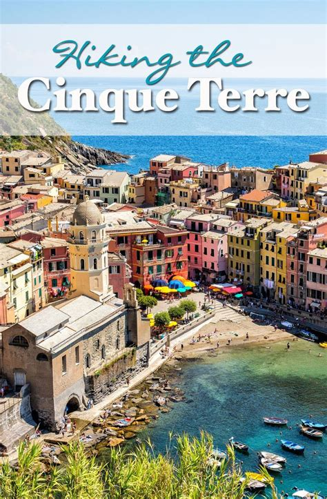 best city in cinque terre 25 best ideas about cinque terre on