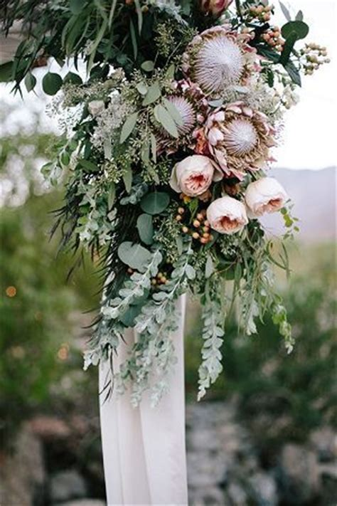Wedding Arch Ac by Best 25 Wedding Arch Flowers Ideas On Flower
