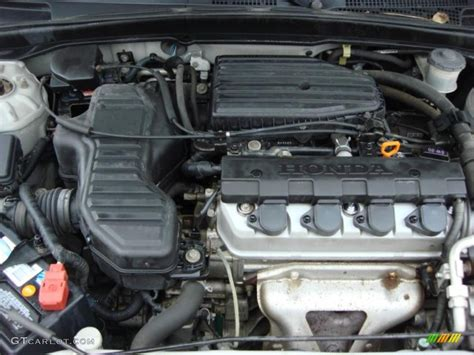 on board diagnostic system 2011 honda civic engine control honda civic paint code location honda get free image about wiring diagram