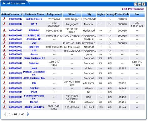 weblogic portlets for sap and sap hrms user guide