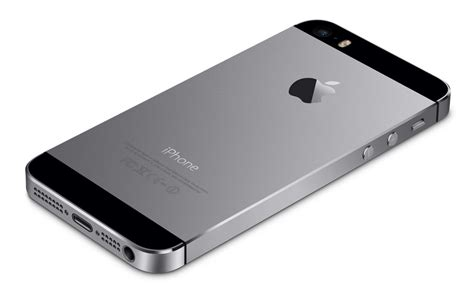 apple iphone 5s apple iphone 5s or 16 go achat smartphone sur