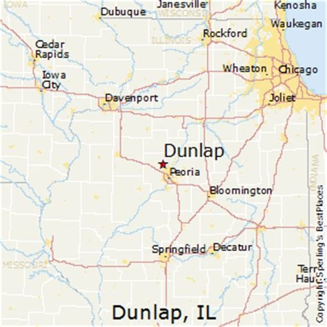 houses for sale in dunlap il best places to live in dunlap illinois