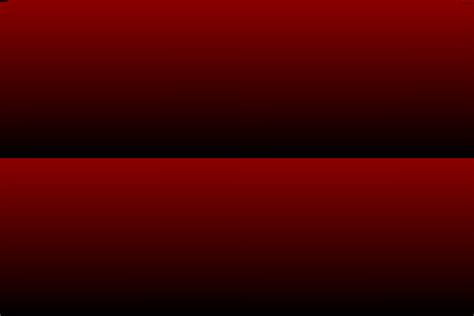 wallpaper grey black red 2736x1824 wallpapers page 4