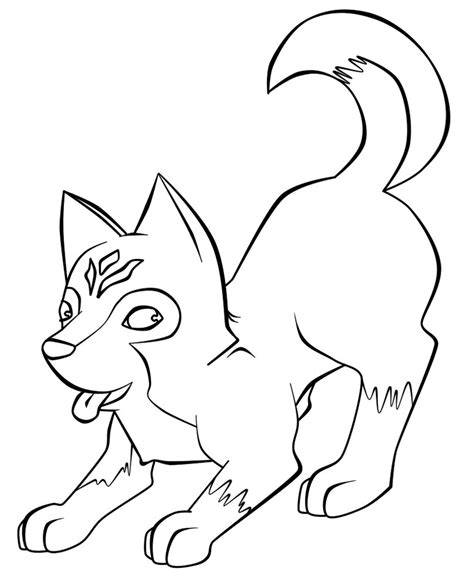 husky coloring pages husky coloring pages best coloring pages for