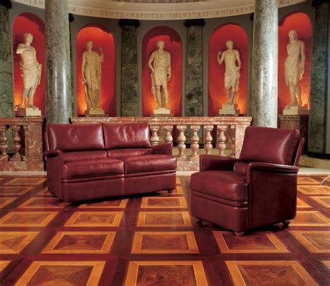 mascheroni divani divano max mascheroni