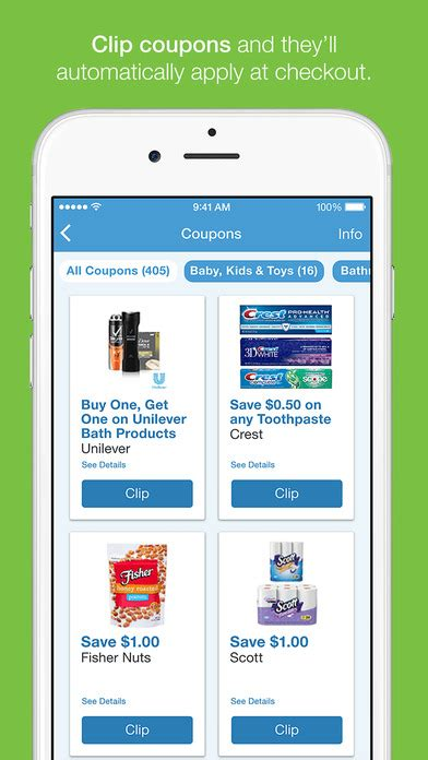 walgreens photo app for android walgreens pharmacy photo coupons and shopping app android apk