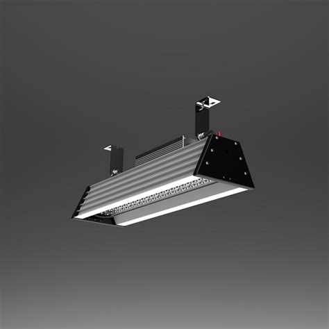 led lights for high temperature areas heat resistant led linear high bay fixtures 40 65 tubu