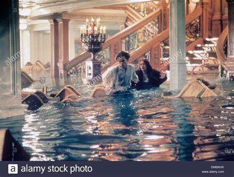 titanic film unterwasseraufnahmen titanic 1997 stockfotos titanic 1997 bilder alamy