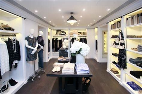 seed heritage opens hong kong flagship store butterboom