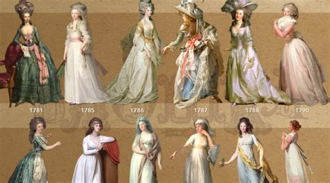 fashion illustration through the years evolution of indian fashion the years
