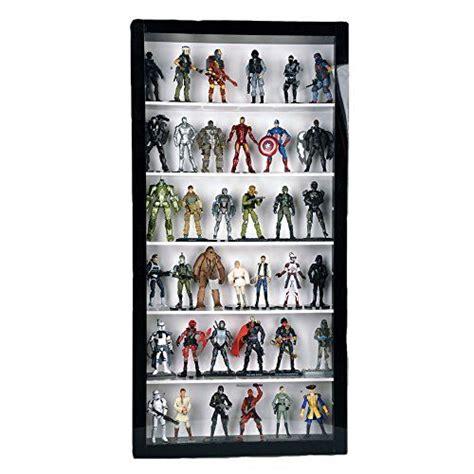 6 figure display figure display 3 3 4 quot scale blazon displays