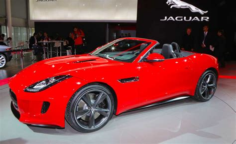 jaguar cars 2014 car models 2014 jaguar f type